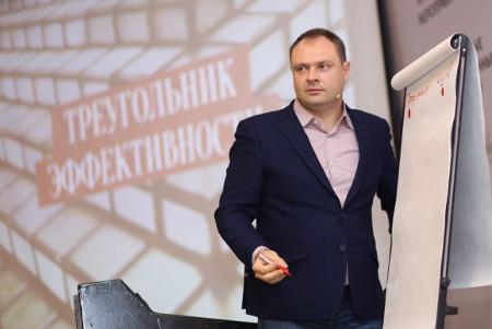 Денис Каплунов ЧТО такое контент маркетинг?!