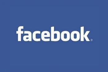 фото Как правильно настроить профиль в фейсбуке?!  .